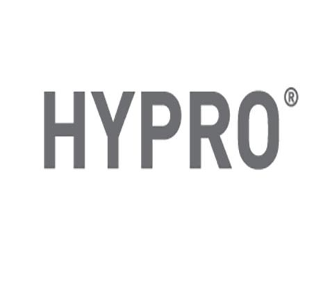 hypro dicamba tip
