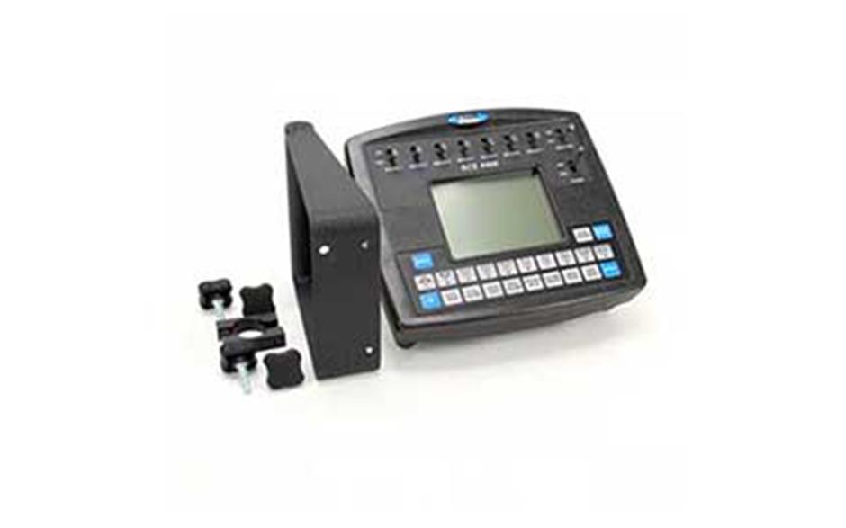Raven Controls, Control Valves, Flow Meters, Solenoids ... on